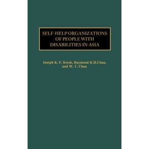 Self-Help-Organizations-of-People-with-Disabilities-in-Asia