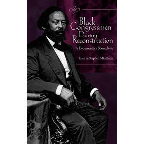 Black-Congressmen-During-Reconstruction