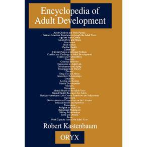 Encyclopedia-of-Adult-Development