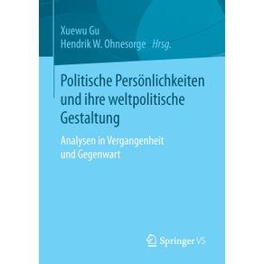 Politische-Personlichkeiten-und-ihre-weltpolitische-Gestaltung