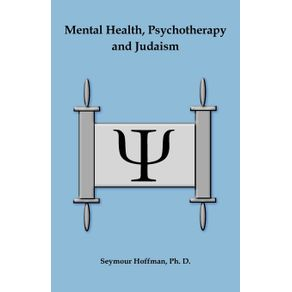 Mental-Health-Psychotherapy-and-Judaism