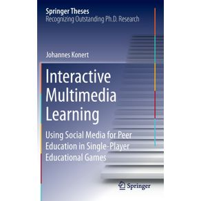 Interactive-Multimedia-Learning