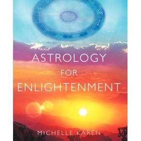 Astrology-for-Enlightenment