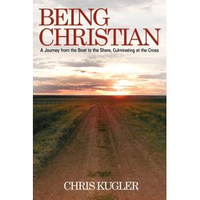 Being-Christian