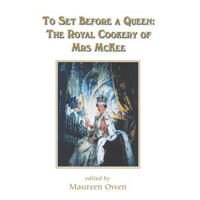 To-Set-Before-A-Queen