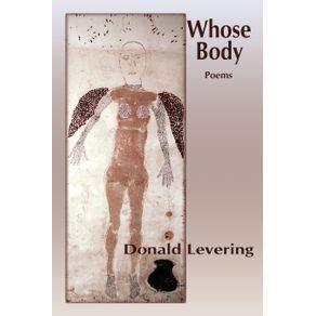 Whose-Body