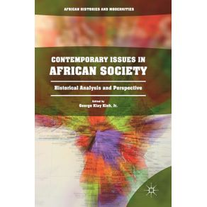 Contemporary-Issues-in-African-Society