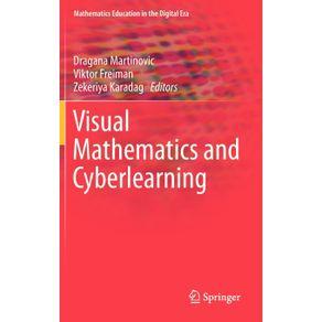 Visual-Mathematics-and-Cyberlearning