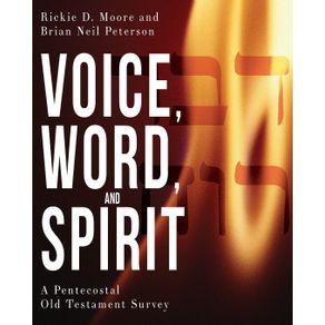 Voice-Word-and-Spirit