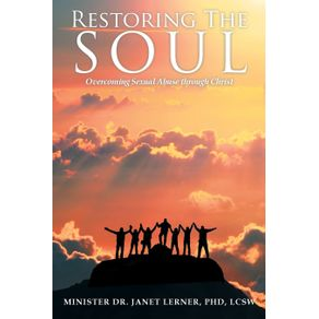 Restoring-The-Soul