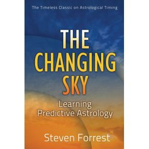 The-Changing-Sky