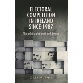 Electoral-competition-in-Ireland-since-1987