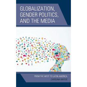 Globalization-Gender-Politics-and-the-Media