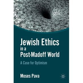 Jewish-Ethics-in-a-Post-Madoff-World