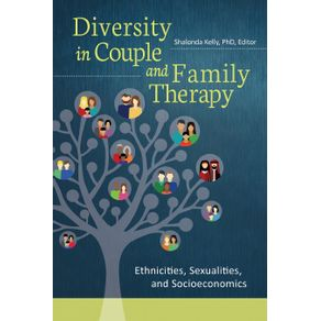 Diversity-in-Couple-and-Family-Therapy