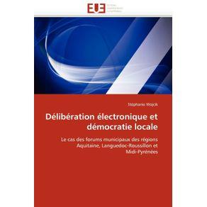 Deliberation-electronique-et-democratie-locale