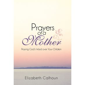 Prayers-of-a-Mother
