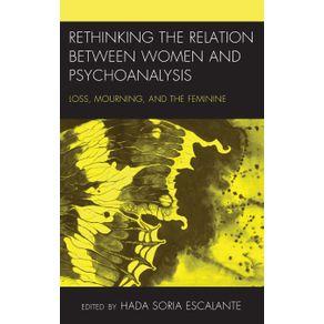 Rethinking-the-Relation-between-Women-and-Psychoanalysis