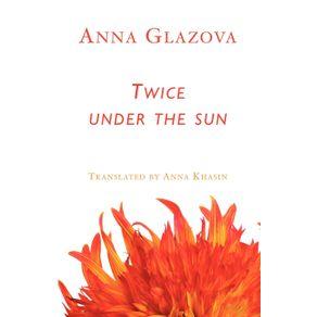 Twice-Under-the-Sun