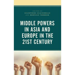 Middle-Powers-in-Asia-and-Europe-in-the-21st-Century