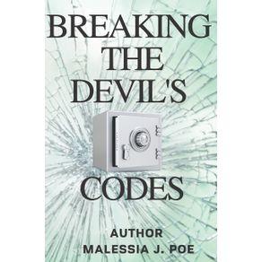 BREAKING-THE-DEVILS-CODES