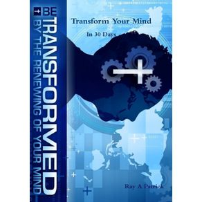 Transform-Your-Mind-In-30-Days