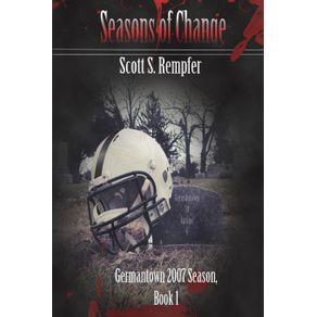 Seasons-of-Change
