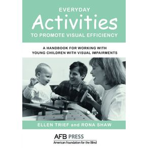 Everyday-Activities-to-Promote-Visual-Efficiency
