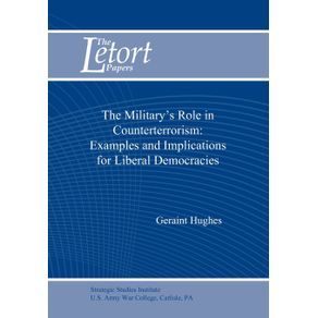The-Militarys-Role-in-Counterterrorism