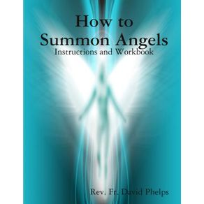 How-to-Summon-Angels
