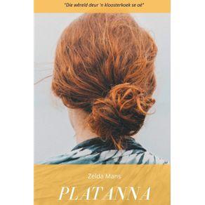 Platanna
