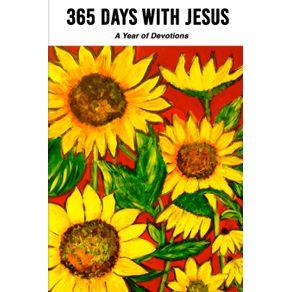 365-Days-with-Jesus