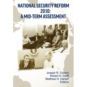 National-Security-Reform-2010