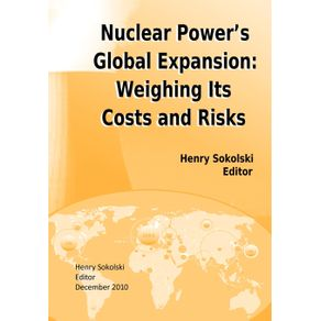 Nuclear-Powers-Global-Expansion