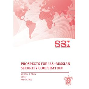 Prospects-for-U.S.-Russian-Security-Cooperation