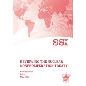 Reviewing-the-Nuclear-Nonproliferation-Treaty--NPT-