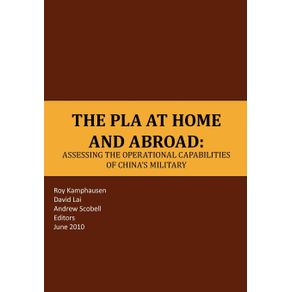 The-PLA-at-Home-and-Abroad