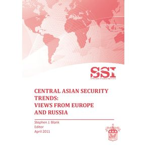 Central-Asian-Security-Trends