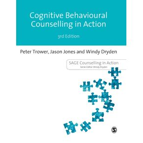 Cognitive-Behavioural-Counselling-in-Action