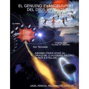 V.-EL-GENUINO-EVANGELIUMMJ-DEL-DIOS-VIVIENTE
