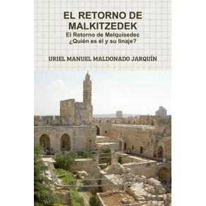 EL-RETORNO-DE-MALKITZEDEK--QUIEN-ES-EL-Y-SU-LINAJE-