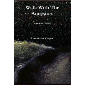 Walk-With-The-Ancestors