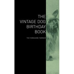 The-Vintage-Dog-Birthday-Book---The-Yorkshire-Terrier