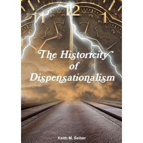 The-Historicity-of-Dispensationalism