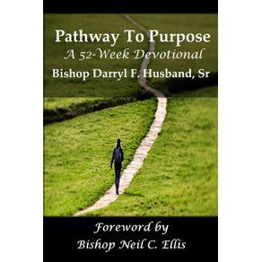 Pathway-to-Purpose