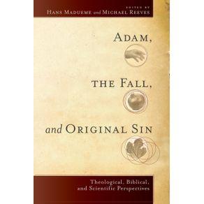 Adam-the-Fall-and-Original-Sin
