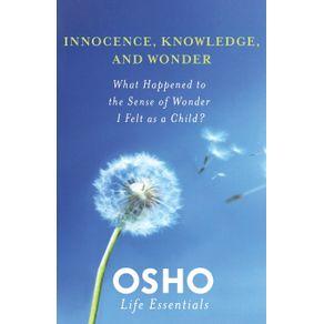 INNOCENCE-KNOWLEDGE-AND-WONDER