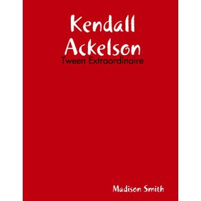 Kendall-Ackelson