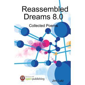 Reassembled-Dreams-8.0