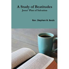 A-Study-of-Beatitudes